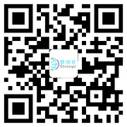 China Bitcoin Miner Suppliers